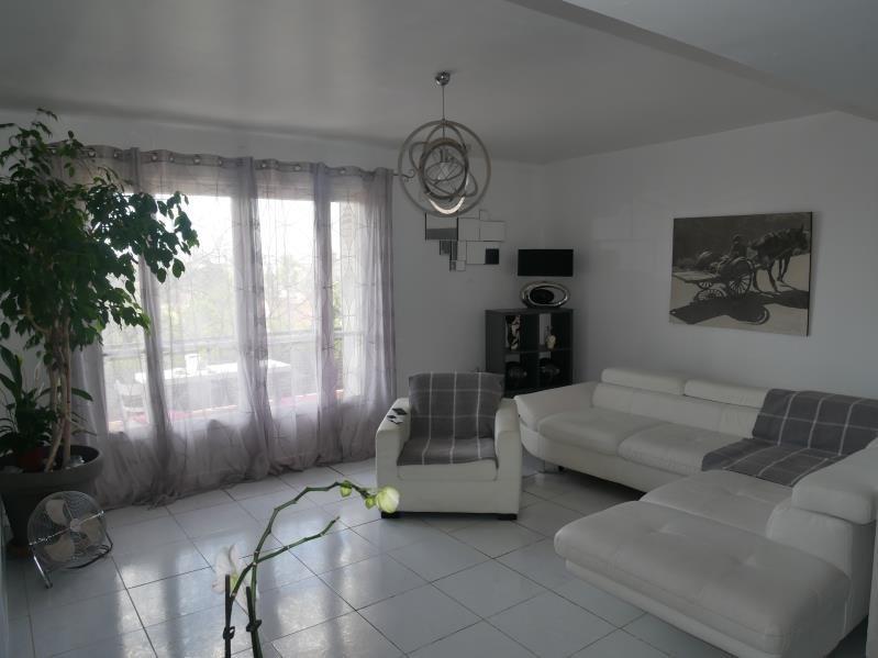 Venta  apartamento Beziers 139000€ - Fotografía 1
