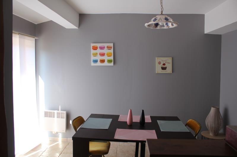 Revenda casa Maintenon 249100€ - Fotografia 3