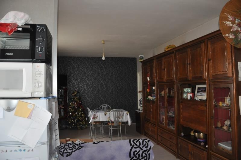 Sale house / villa Oyonnax 238000€ - Picture 6