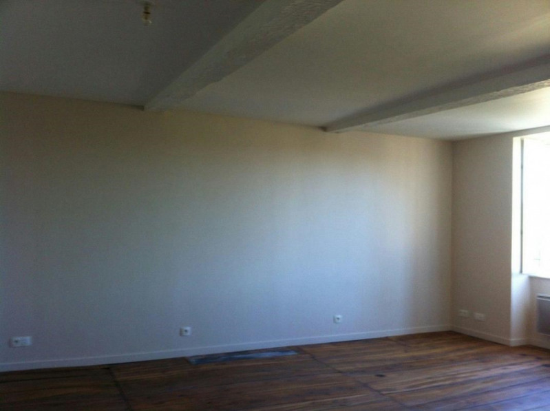 Location appartement Réalmont 510€ CC - Photo 6