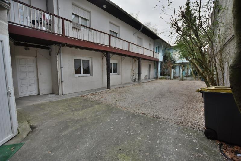 Vente appartement Pau 64000€ - Photo 5