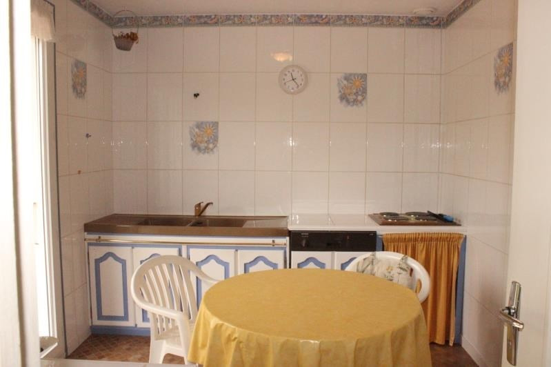 Vente maison / villa La ferte gaucher 179 000€ - Photo 5
