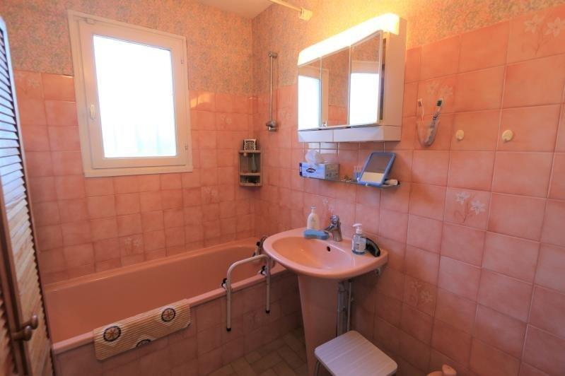 Vente maison / villa Royan 274300€ - Photo 9