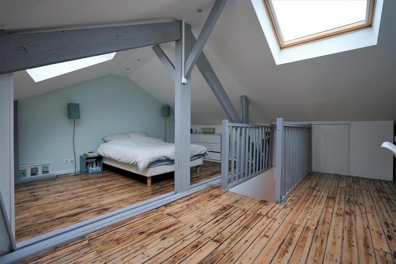 Sale apartment Bois colombes 588000€ - Picture 5