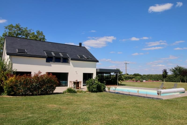 Deluxe sale house / villa Evreux 585 000€ - Picture 3