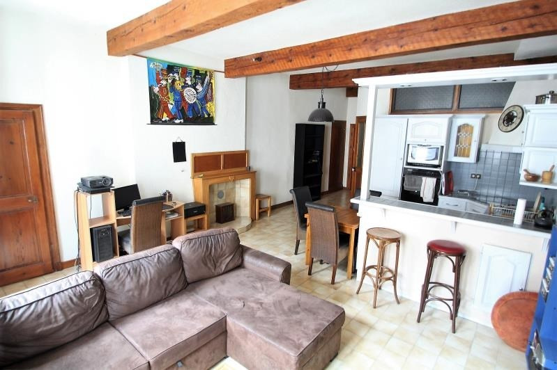 Sale apartment Chambery 175 000€ - Picture 8