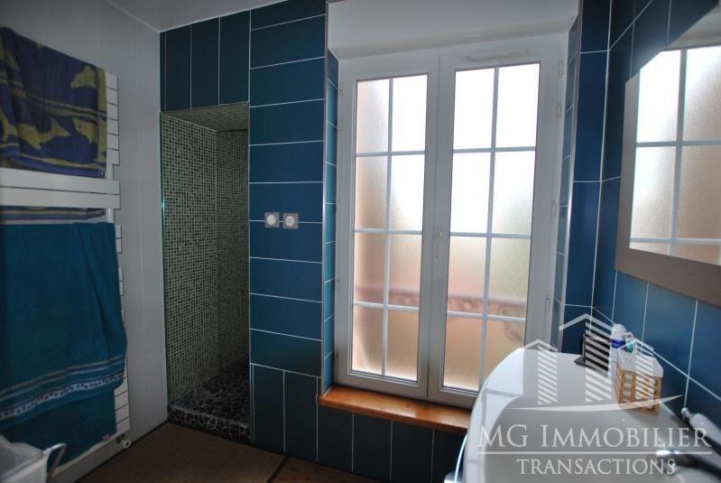 Sale house / villa Montfermeil 290000€ - Picture 11