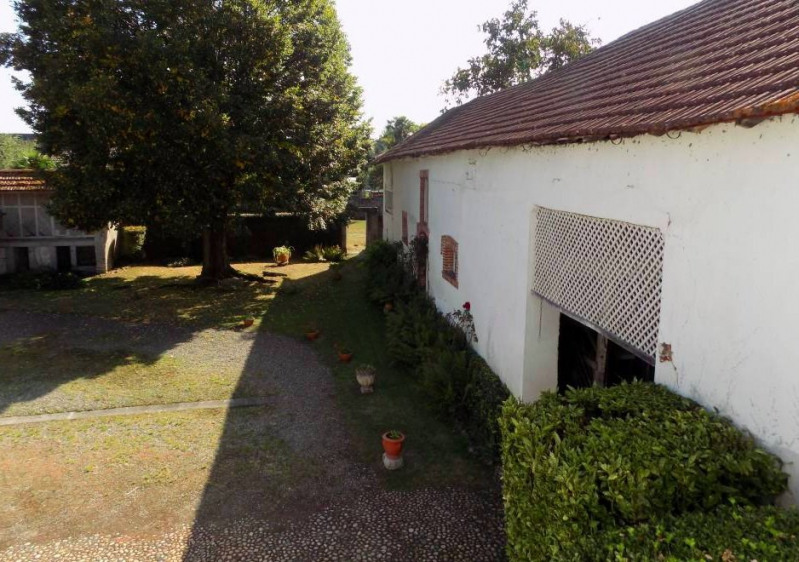 Vente maison / villa Andrest 304 500€ - Photo 4