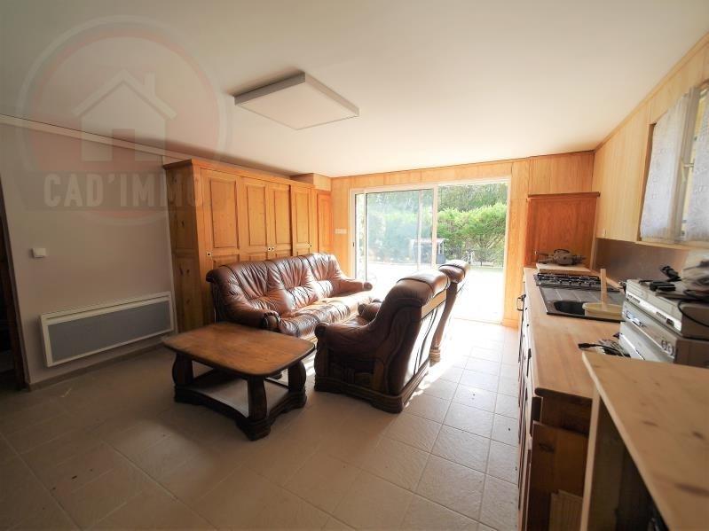 Sale house / villa Bergerac 139000€ - Picture 19