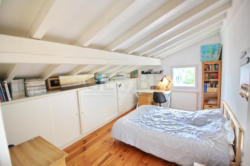 Vente de prestige maison / villa Biarritz 629000€ - Photo 3