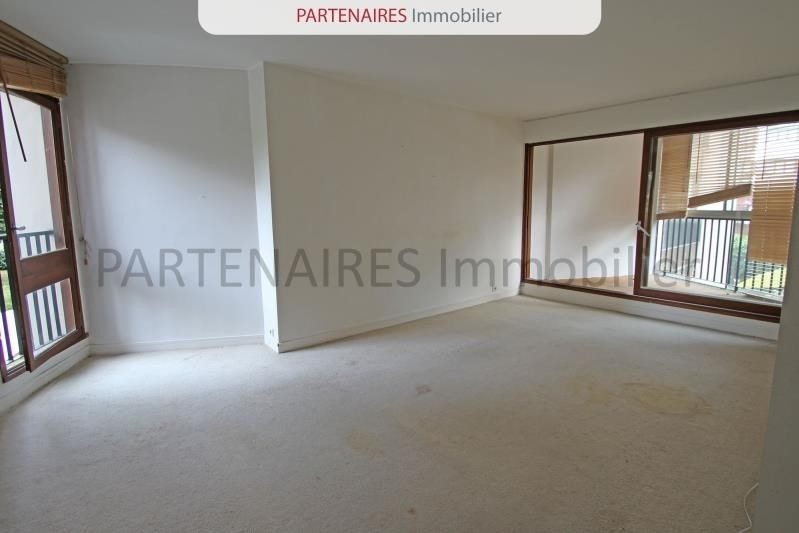Vente appartement Le chesnay 237000€ - Photo 1
