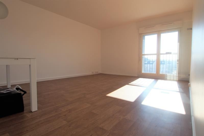 Sale apartment Le mans 64 400€ - Picture 1