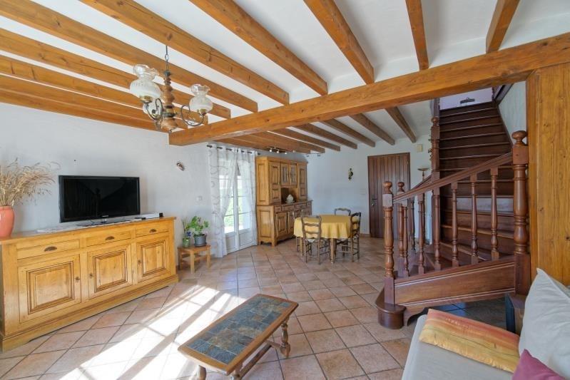 Vente maison / villa Serres castet 320000€ - Photo 2