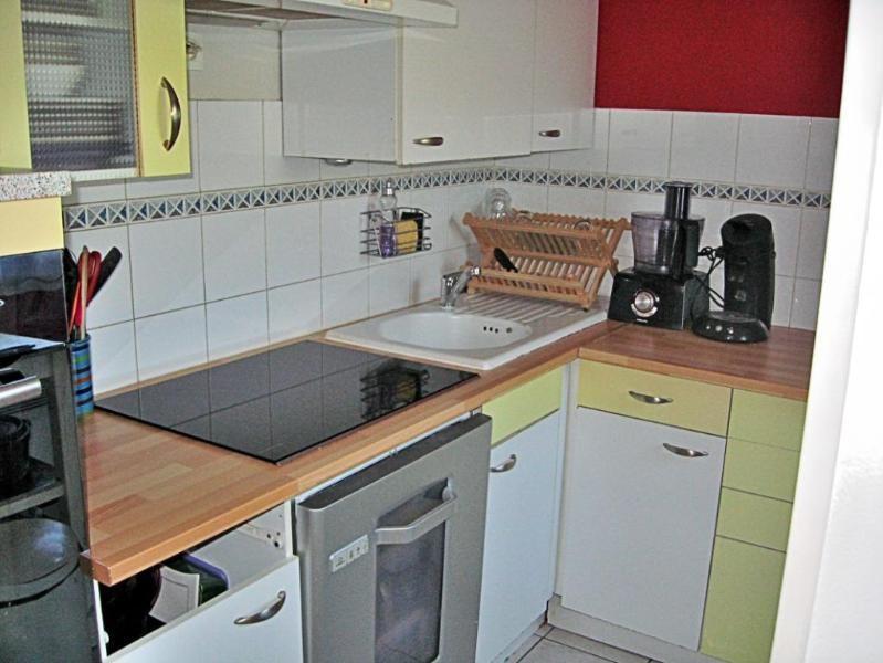 Location maison / villa Plaisance du touch 799€ CC - Photo 3