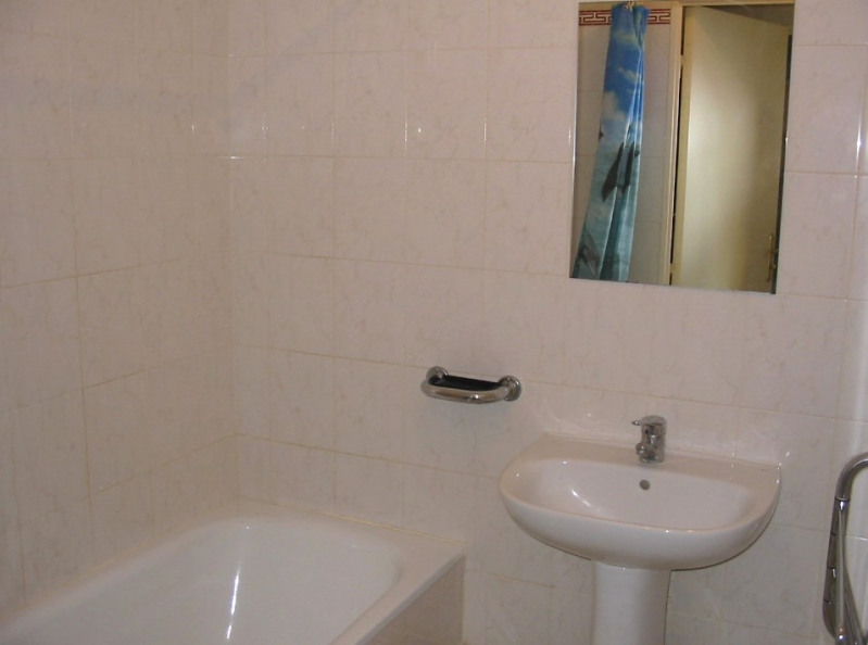 Sale apartment Montlhéry 145000€ - Picture 5