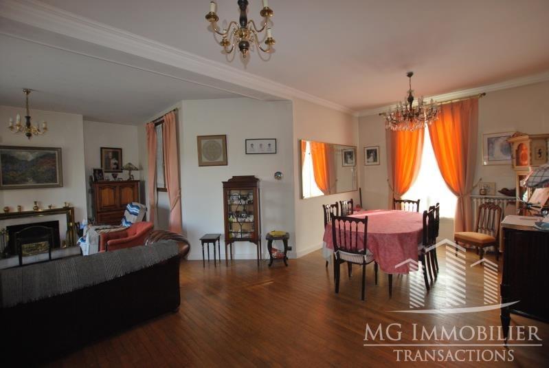 Deluxe sale house / villa Montfermeil 435000€ - Picture 4