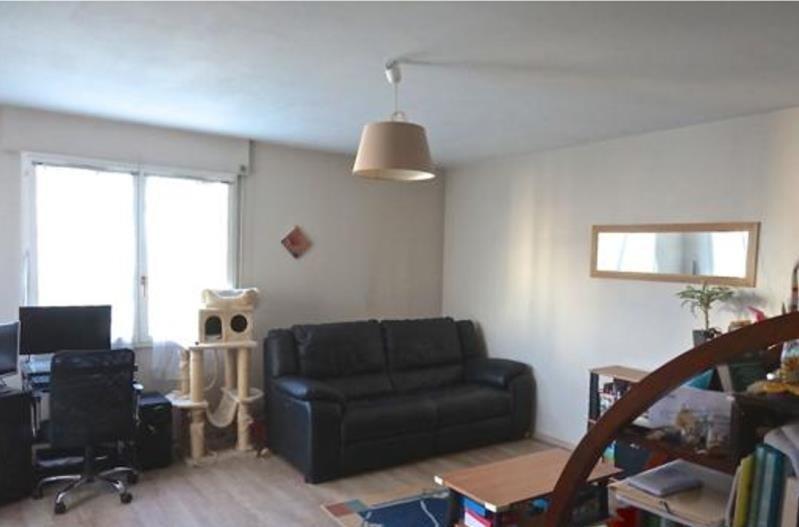 Vendita appartamento Montigny le bretonneux 267000€ - Fotografia 3