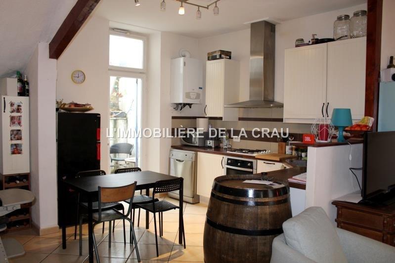 Verkoop  huis Salon de provence 216000€ - Foto 3