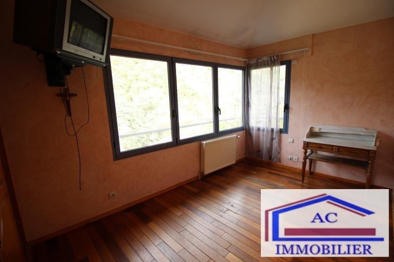 Vente appartement Caloire 149000€ - Photo 6