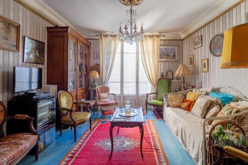 vente appartement 3 pi ce s grenoble 71 51 m avec 2. Black Bedroom Furniture Sets. Home Design Ideas