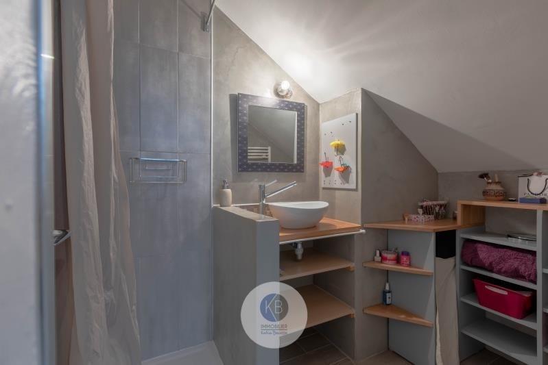 Vente appartement Rousset 189500€ - Photo 4