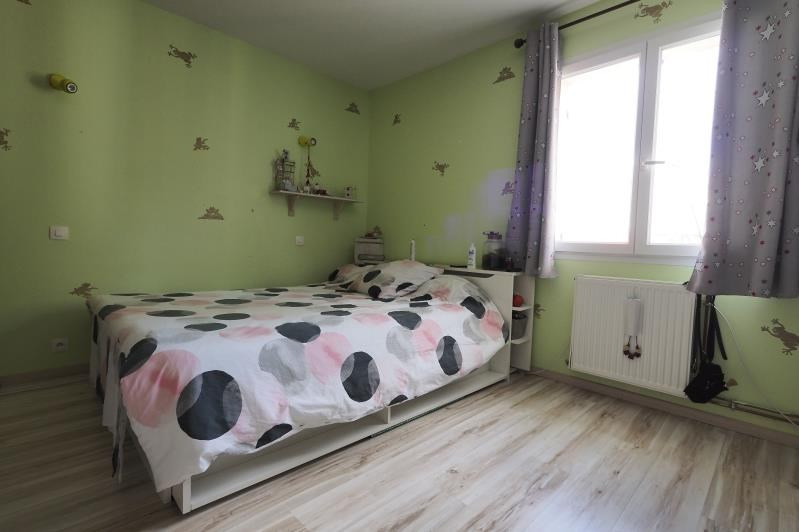 Sale house / villa Cavignac 345000€ - Picture 12