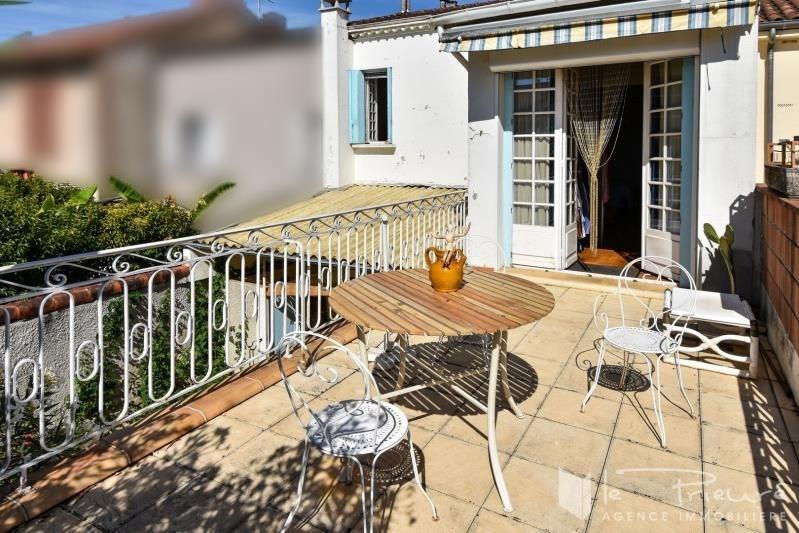 Sale house / villa Albi 225000€ - Picture 10