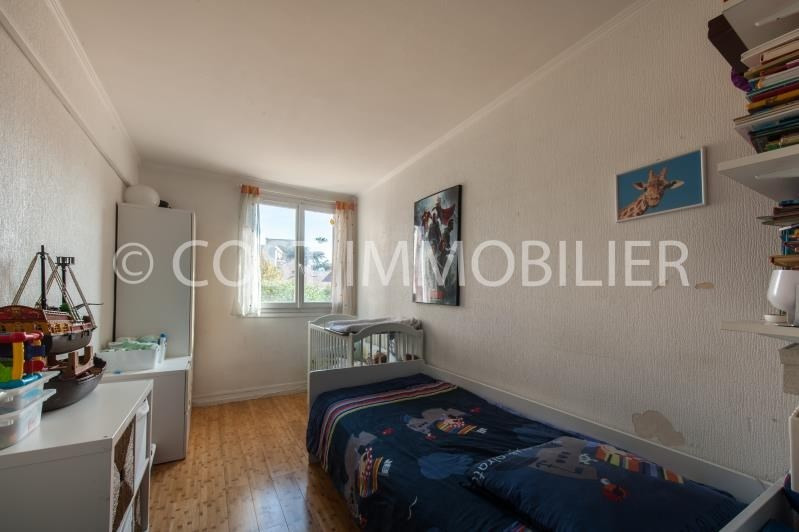 Vente appartement Asnieres sur seine 317 000€ - Photo 7