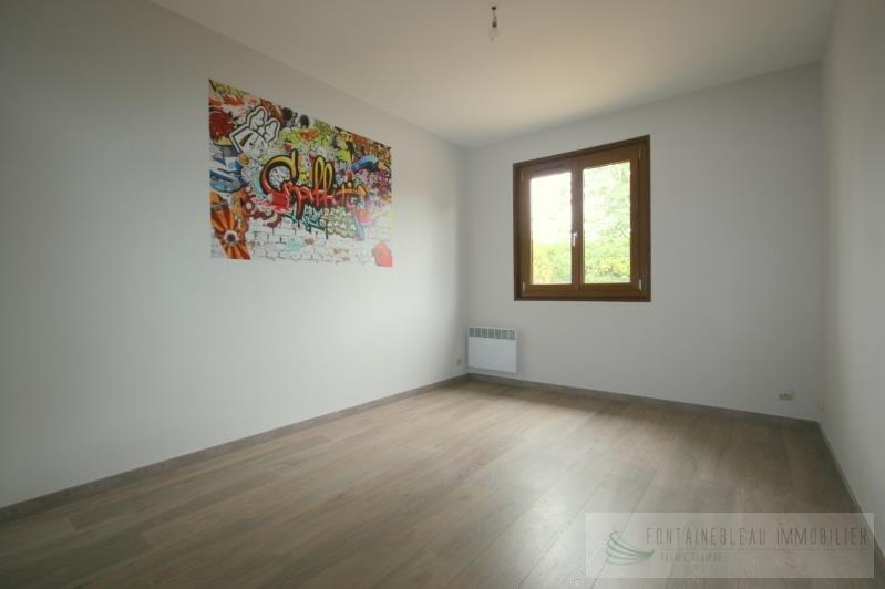 Vente maison / villa Vulaines sur seine 299000€ - Photo 6