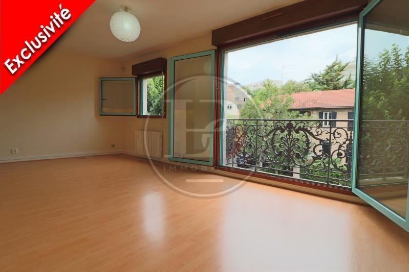 Sale apartment St germain en laye 158000€ - Picture 1