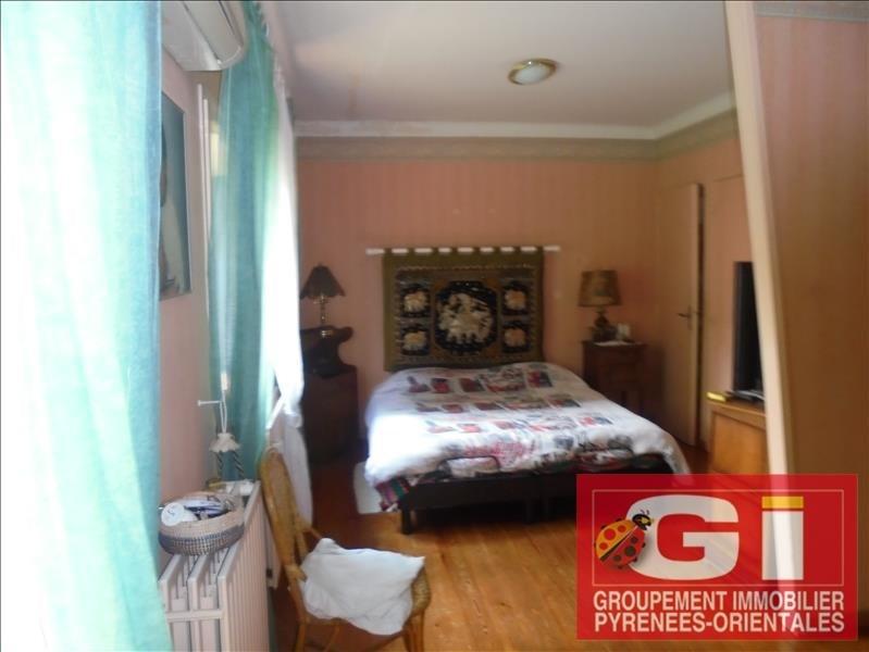 Sale house / villa Perpignan 174000€ - Picture 6