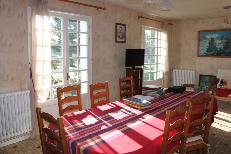 Vente maison / villa Langon 160600€ - Photo 2
