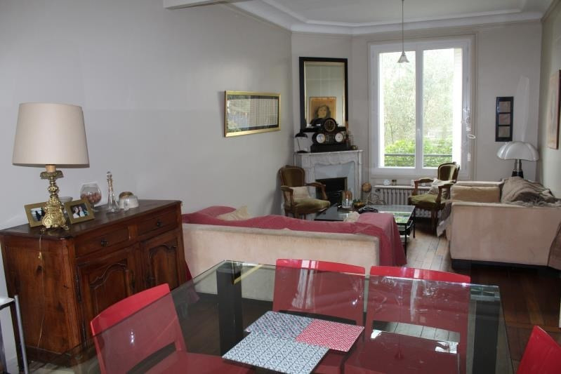 Deluxe sale house / villa Colombes 1 149 000€ - Picture 3