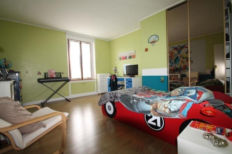 Vente maison / villa Hericy 350000€ - Photo 9