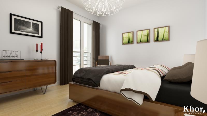 MAISON 4 pièces GELOS - 4 pièce (s) - 78 m²