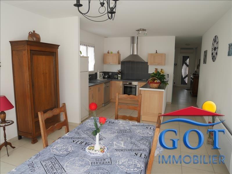 Vente maison / villa St laurent de la salanque 349000€ - Photo 18