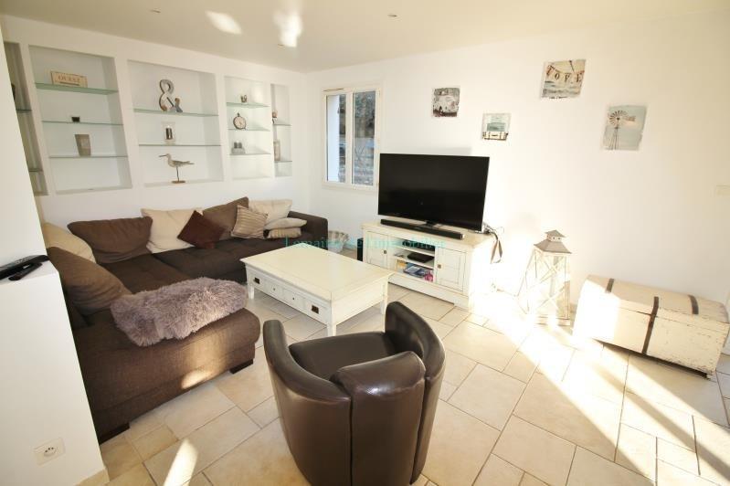 Vente de prestige maison / villa Grasse 749000€ - Photo 10