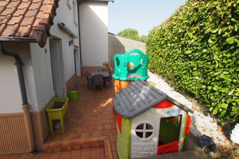 Sale house / villa Le mans 136000€ - Picture 7