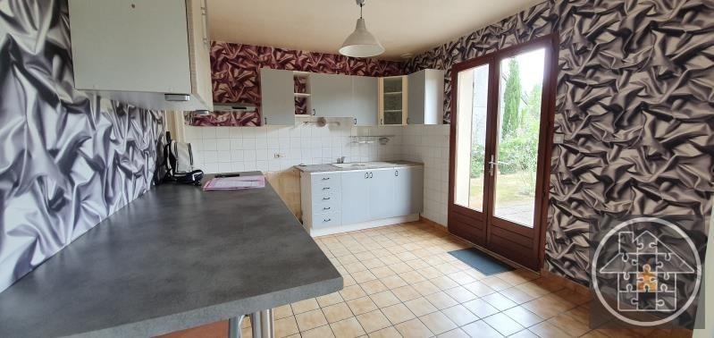Sale house / villa Clairoix 178000€ - Picture 3