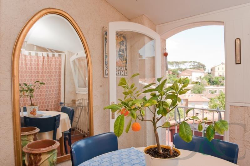 Sale house / villa Bormes les mimosas 259600€ - Picture 7
