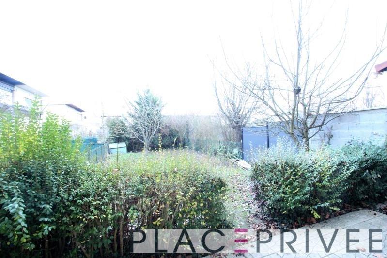 Vente maison / villa Vandoeuvre les nancy 145000€ - Photo 5