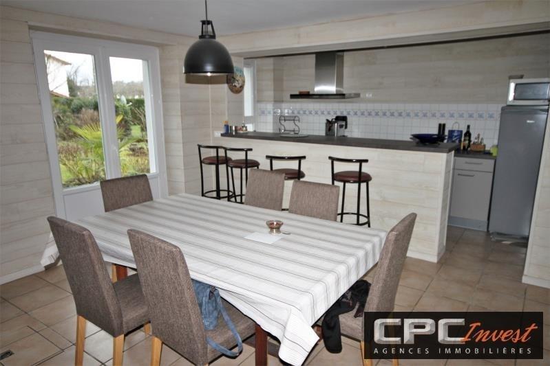 Sale house / villa Oloron ste marie 318000€ - Picture 4