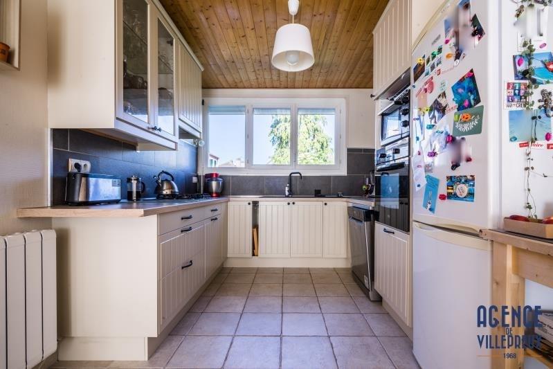 Sale house / villa Villepreux 299900€ - Picture 6