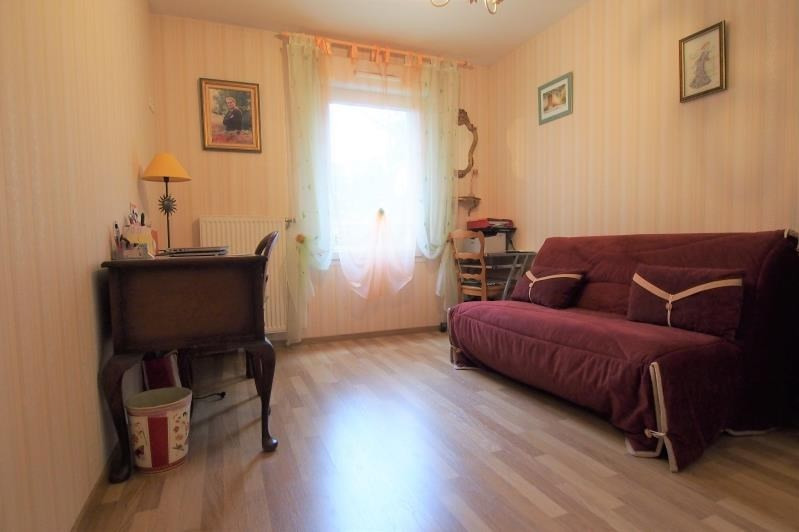Sale apartment Le mans 158 000€ - Picture 5