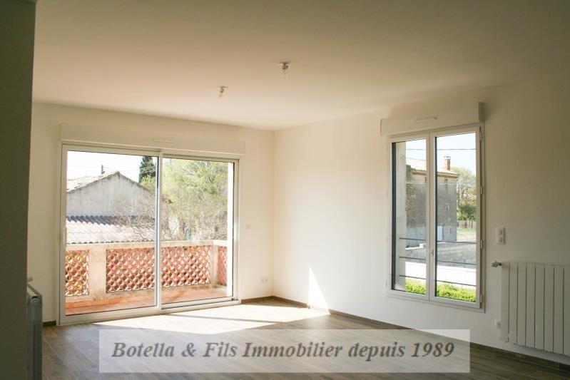 Vente maison / villa Venejan 286000€ - Photo 4