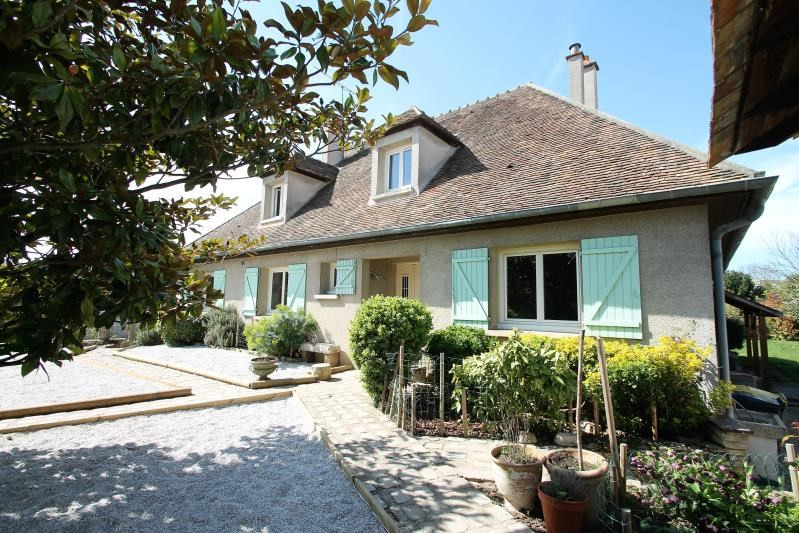 Sale house / villa Melun 489 000€ - Picture 1