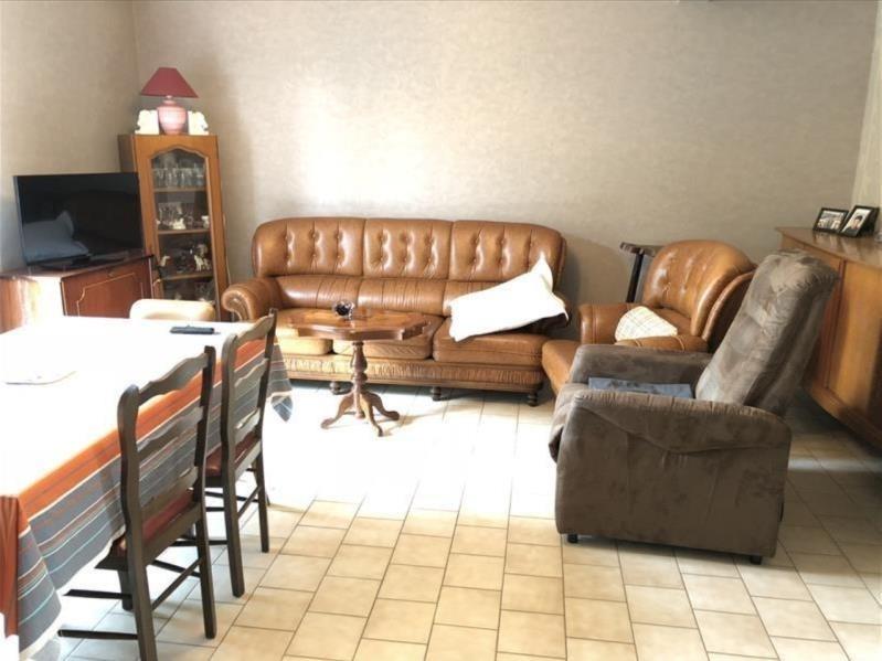 Vente maison / villa Blois 146000€ - Photo 3