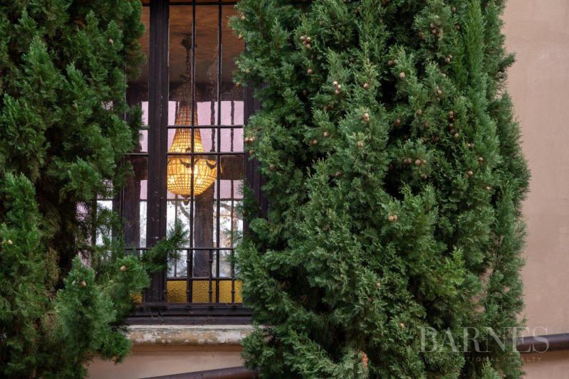 Deluxe sale house / villa Collonges-au-mont-d'or 1750000€ - Picture 13
