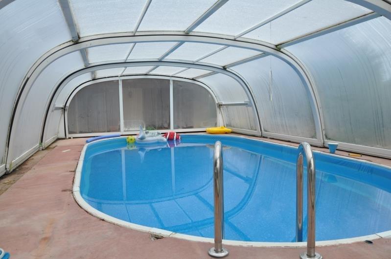 Sale house / villa St michel sur rhone 260000€ - Picture 10