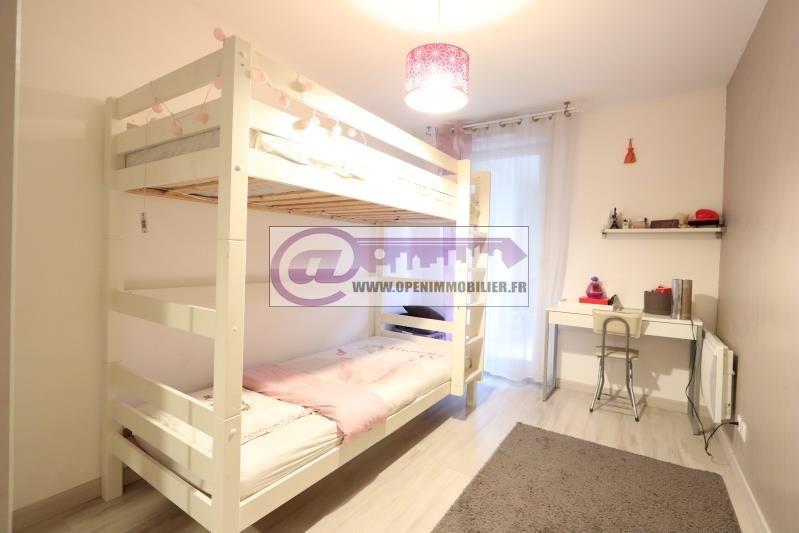 Vente appartement Epinay sur seine 248000€ - Photo 3